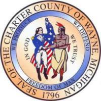 Wayne County, MI, Set to Auction 22,504 Tax