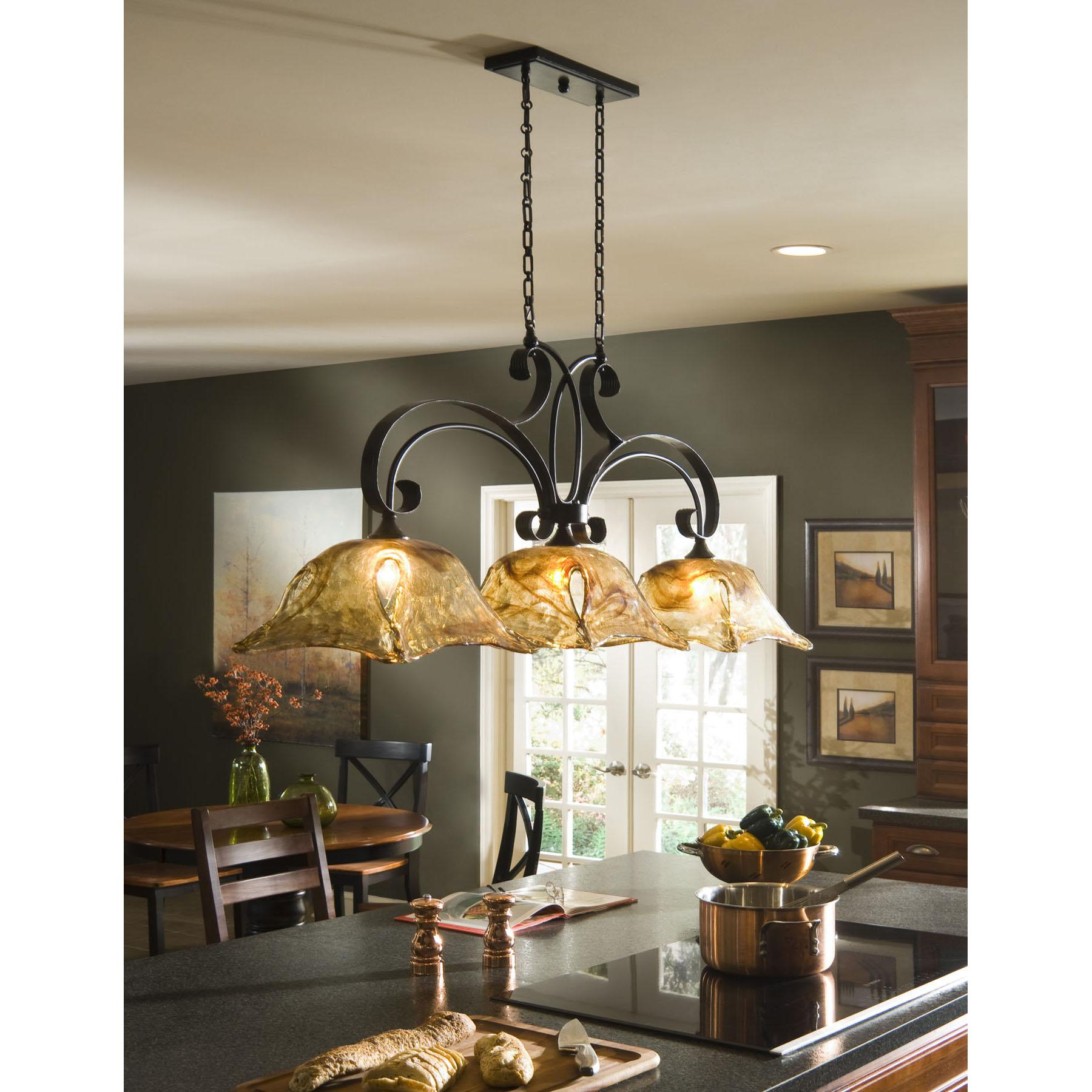 kitchen light fixtures kitchen island lighting fixtures uttermost vetraio 3 lt kitchen island lighting fixtures