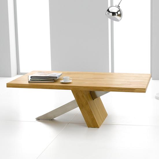 Solid Oak Furniture For Bedroom Living Room Dining Room