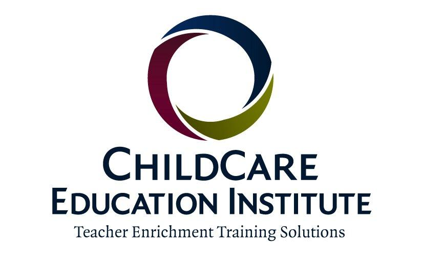 Toddler Three Years Get Child Care Training On Caring For Infants And Toddlers