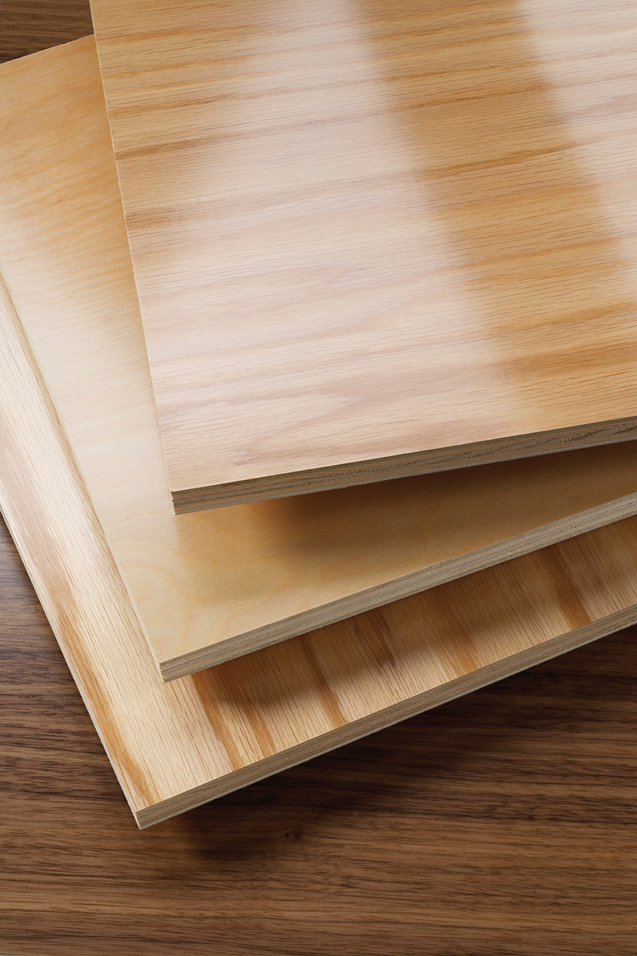 Website Online Europly Plus™ And Mpx® Hardwood Plywood Panels From