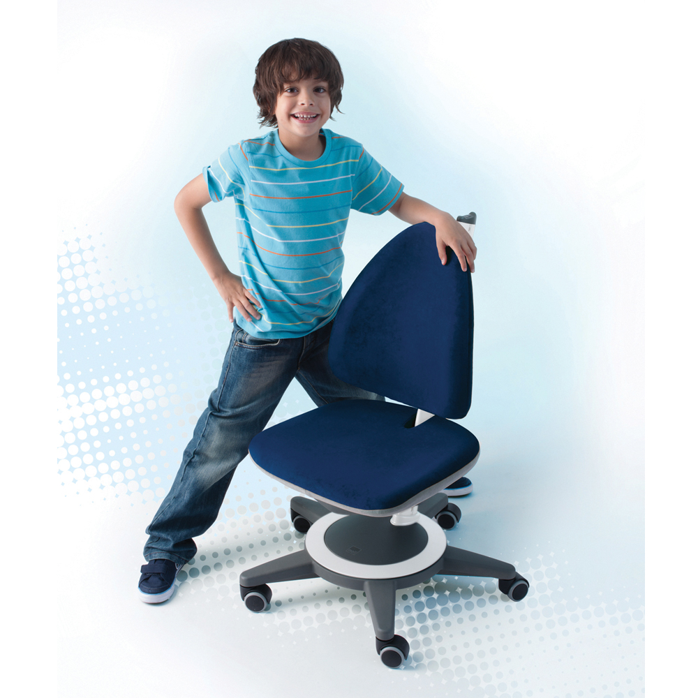 Childrens Desk Chair Boston Area Parents Discover The Newest Innovations In