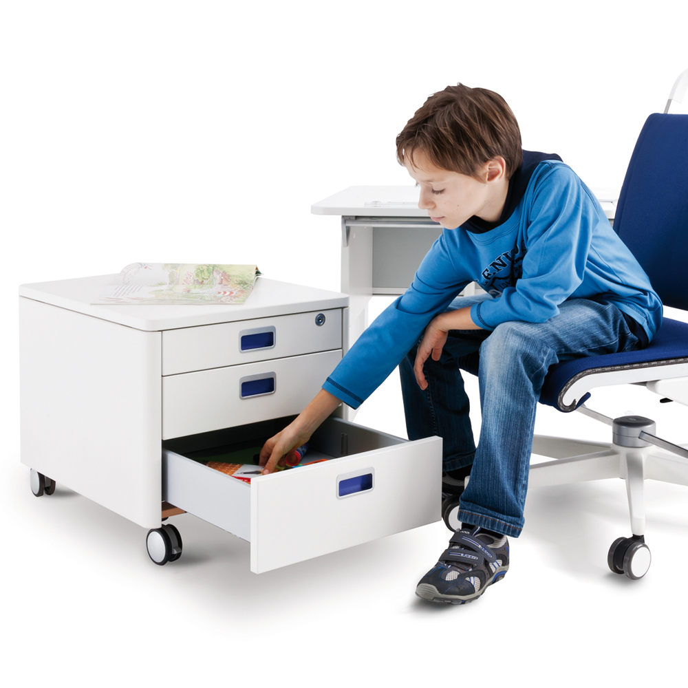 Matching Office Desk Accessories Empire Office Solutions Introduces European Ergonomic Children S