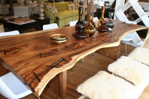 Esstisch Holz Modern Furniture Fashion Names The Top 30 Dining Room Tables In