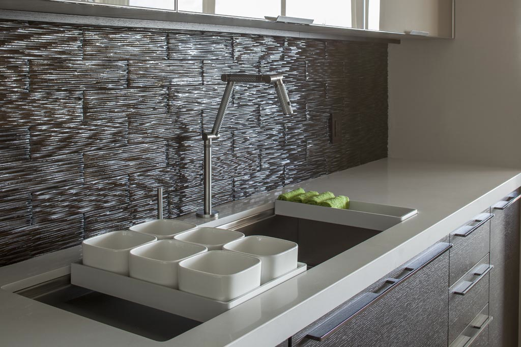 contemporary kitchen backsplash waters clear glass tile collection kitchen backsplash contemporary kitchen metro