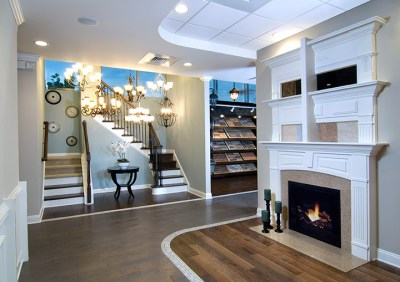 Shea Homes in Charlotte, NC Unveils New State-of-the-Art ...