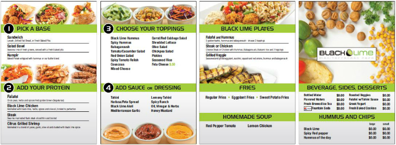 tv menu boards eb design ideas pinterest menu boards restaurant menu - Restaurant Menu Design Ideas