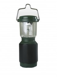 LED Camping Lantern