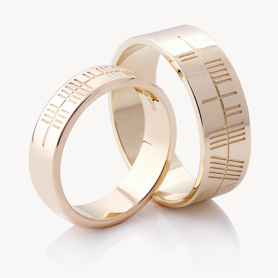 meaningful wedding rings engraved wedding bands Download