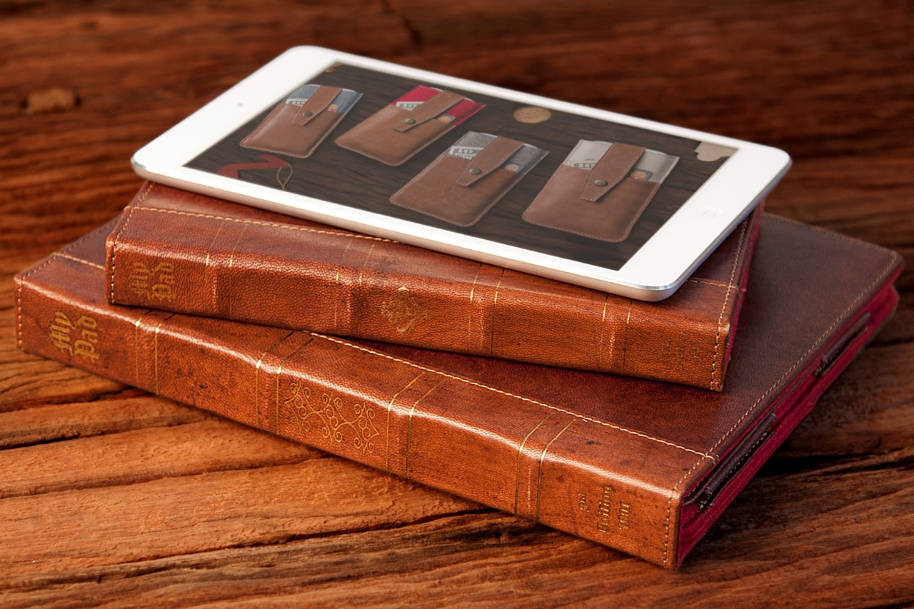 Credence Vintage New Improved Ipad Mini Cases And Ipad Book Cases By Studio Credence