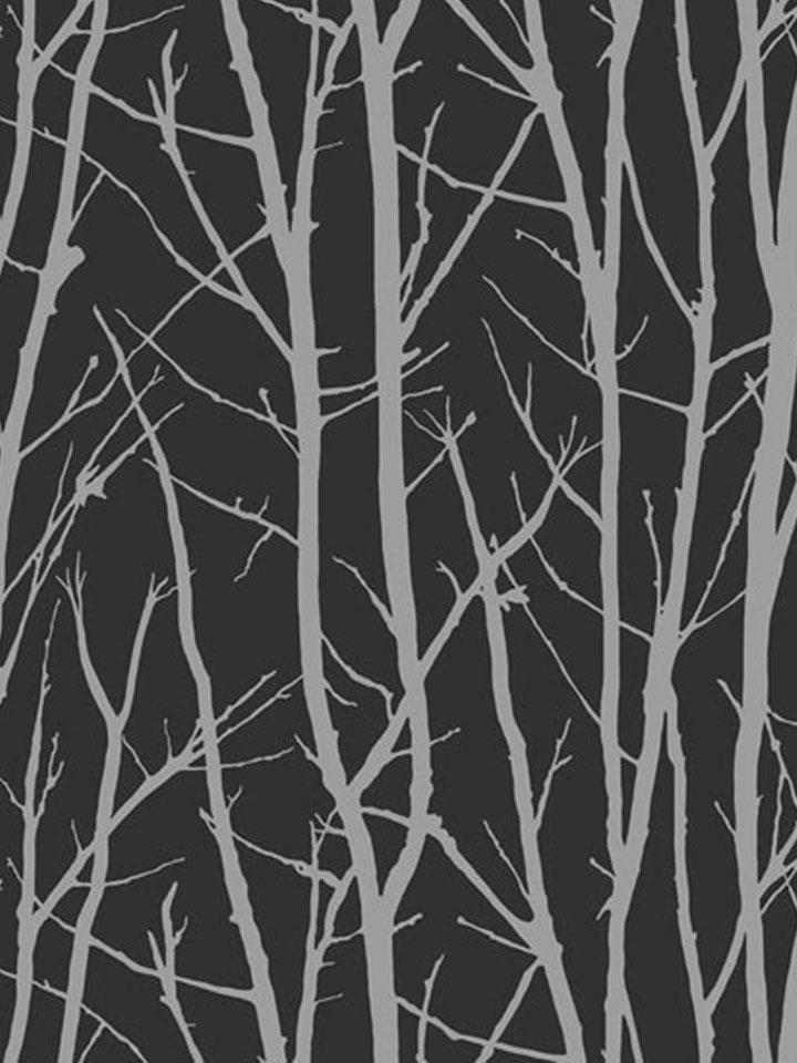 Black White Modern Wallpaper Wallpaper Wholesaler Is Now Offering New Wallpaper Pattern