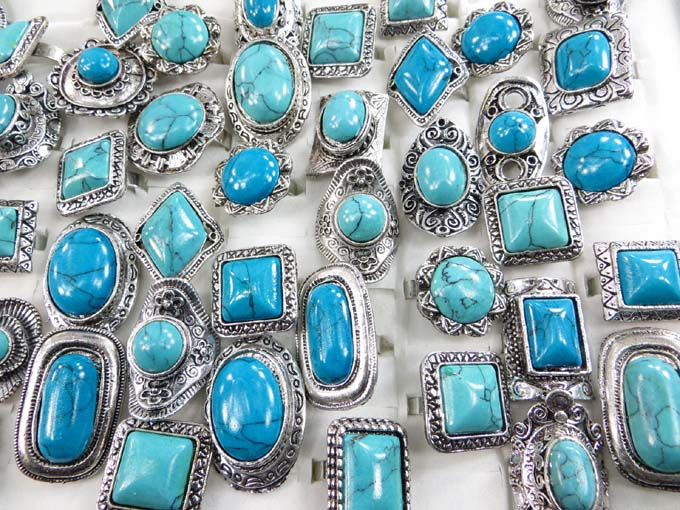 Bulk Jewelry Wholesale Watch Wholesaler Apparel Sarong Wholesalesarong