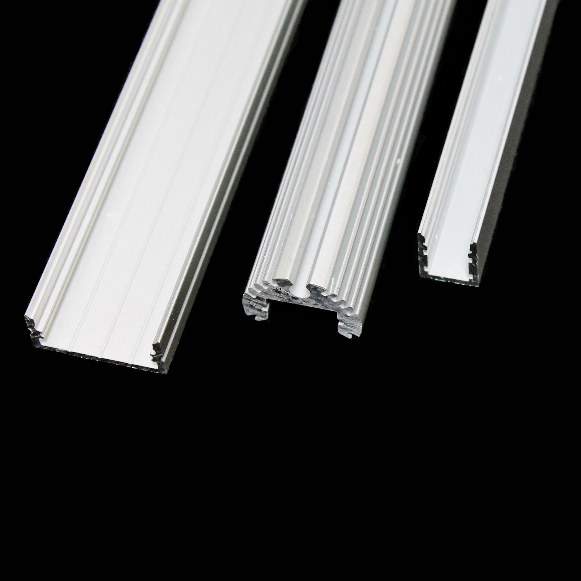 Led Home Lighting Business Environmentallights.com Adds Klus Aluminum Channel Line