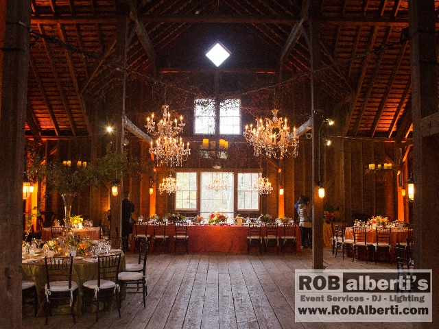 Fall String Lights Wallpaper Weddings Rob Alberti S Event Services Supplies Lighting For Ma And