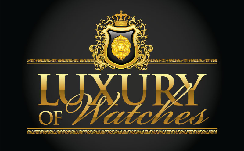 Submariner Rolex Watches Luxury Of Watches Announces Rolex Watches For Expected