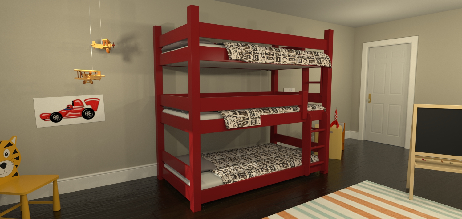 Ikea Bunk Bed Australia Information About Cabin Beds Australian Blog Centre