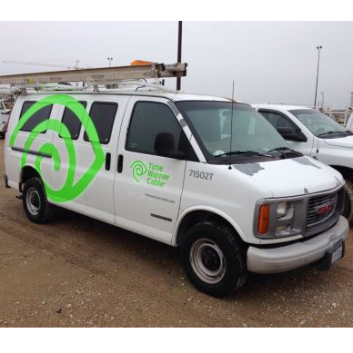 Dallas, TX Public Auction of Local Utility Company Fleet Vehicles, Jan 30, 2014. Used Cars ...