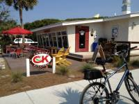 Cowgirl Kitchen Announces New Executive Chef and ...