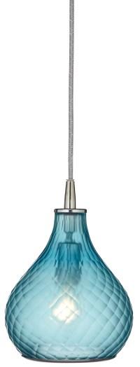 Lamps Plus Previews Exclusive Mini Pendant Light Fixtures ...