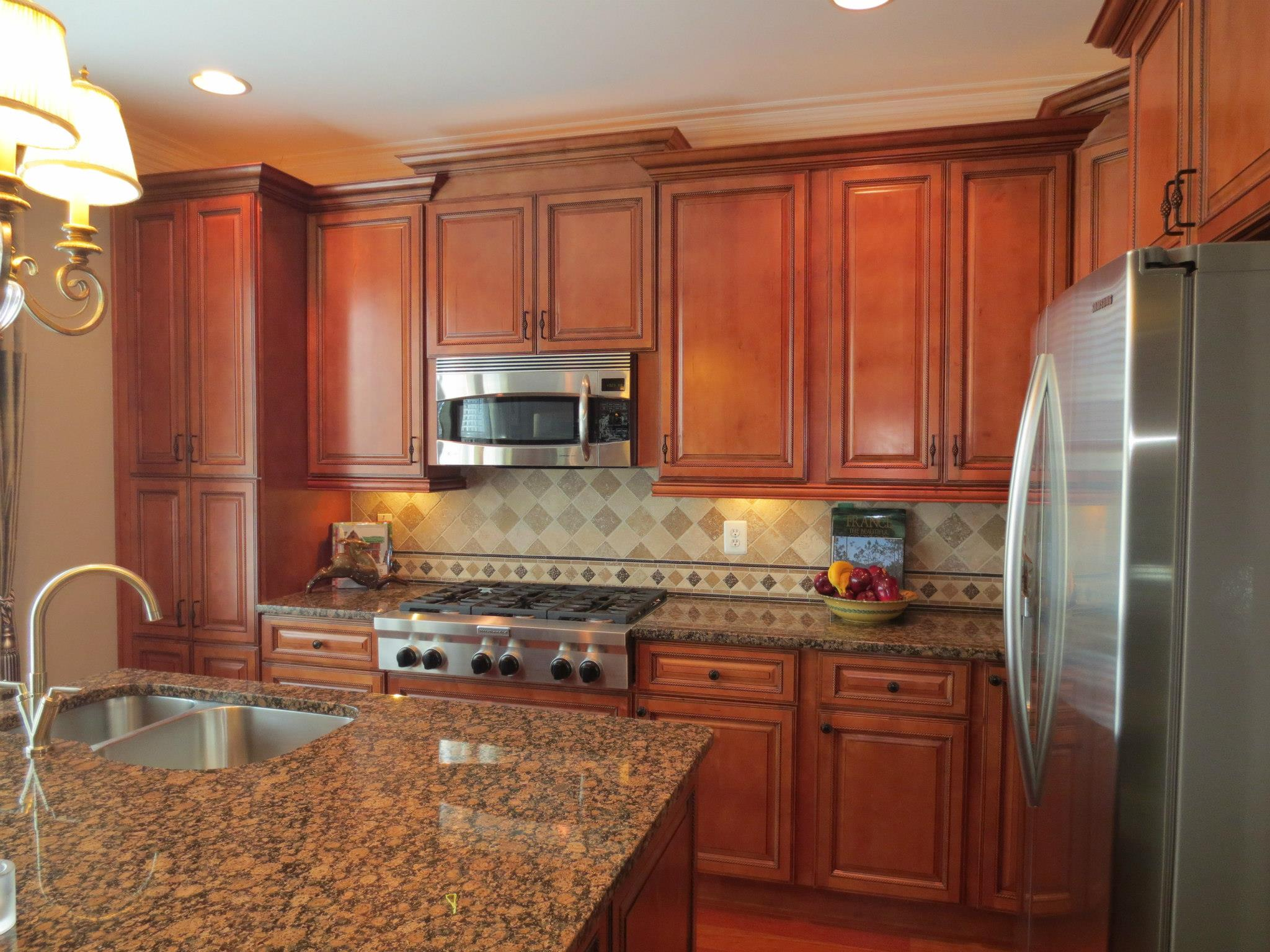 Photo Of Kitchen Cabinets Kitchen Cabinet Kings Hosts Memorial Day Weekend Sale