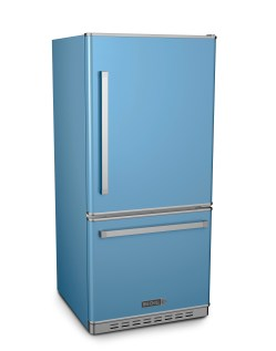 Small Of Big Chill Refrigerator