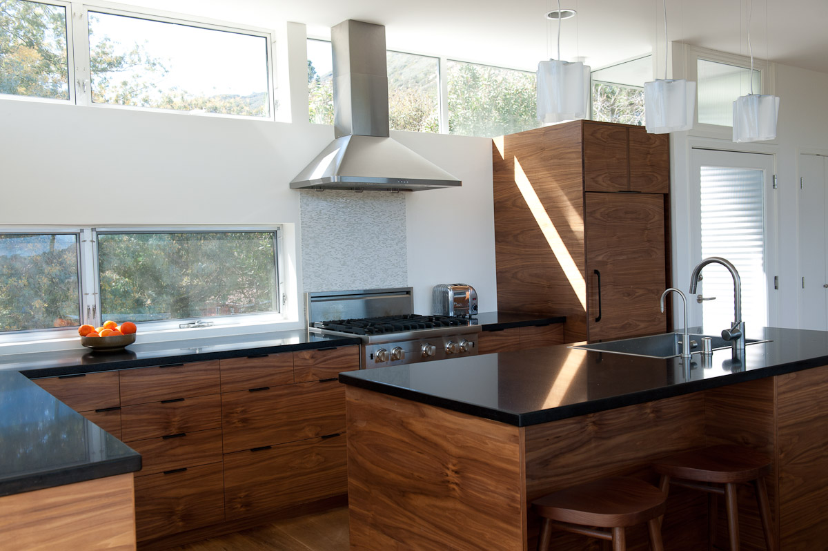 Custom Doors For Ikea Kitchen Cabinets Semihandmade Opens Ikea Door Showroom In Burbank Ca