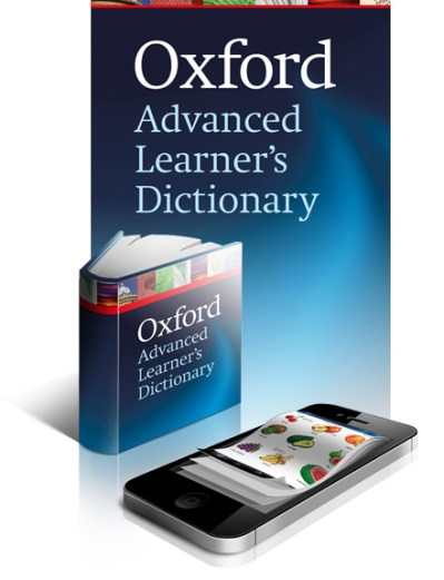 Oxford Advanced Learner's Dictionary App Now with Full Support for iOS 7.1 at 50% Off Till July ...