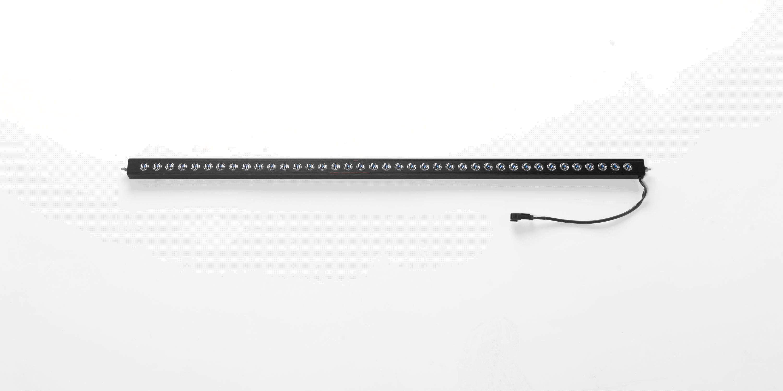 03 silverado fog light wiring harness