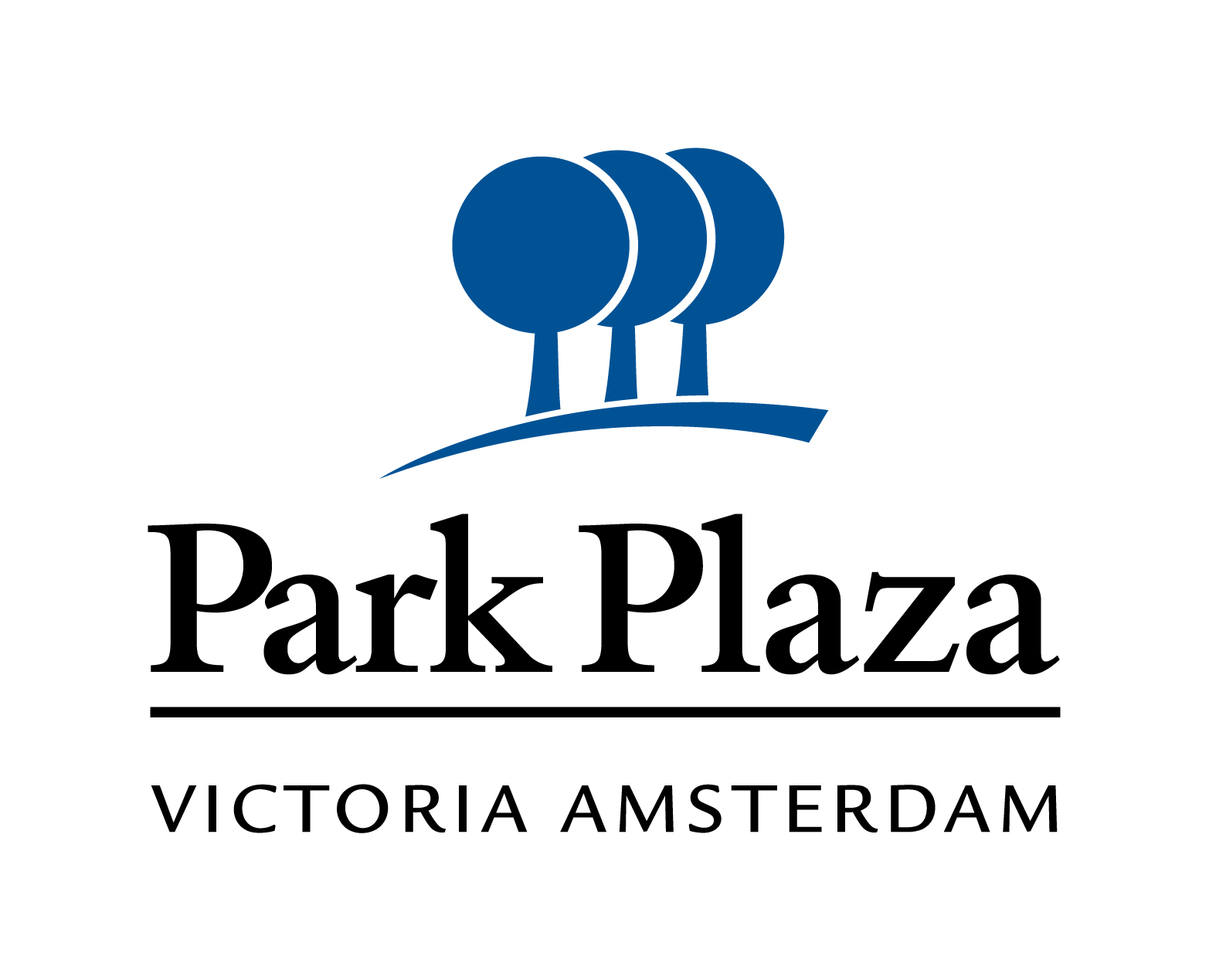 Park Plaza Victoria Amsterdam The Anne Frank Center Usa Honors Erwin Pearl Robert M