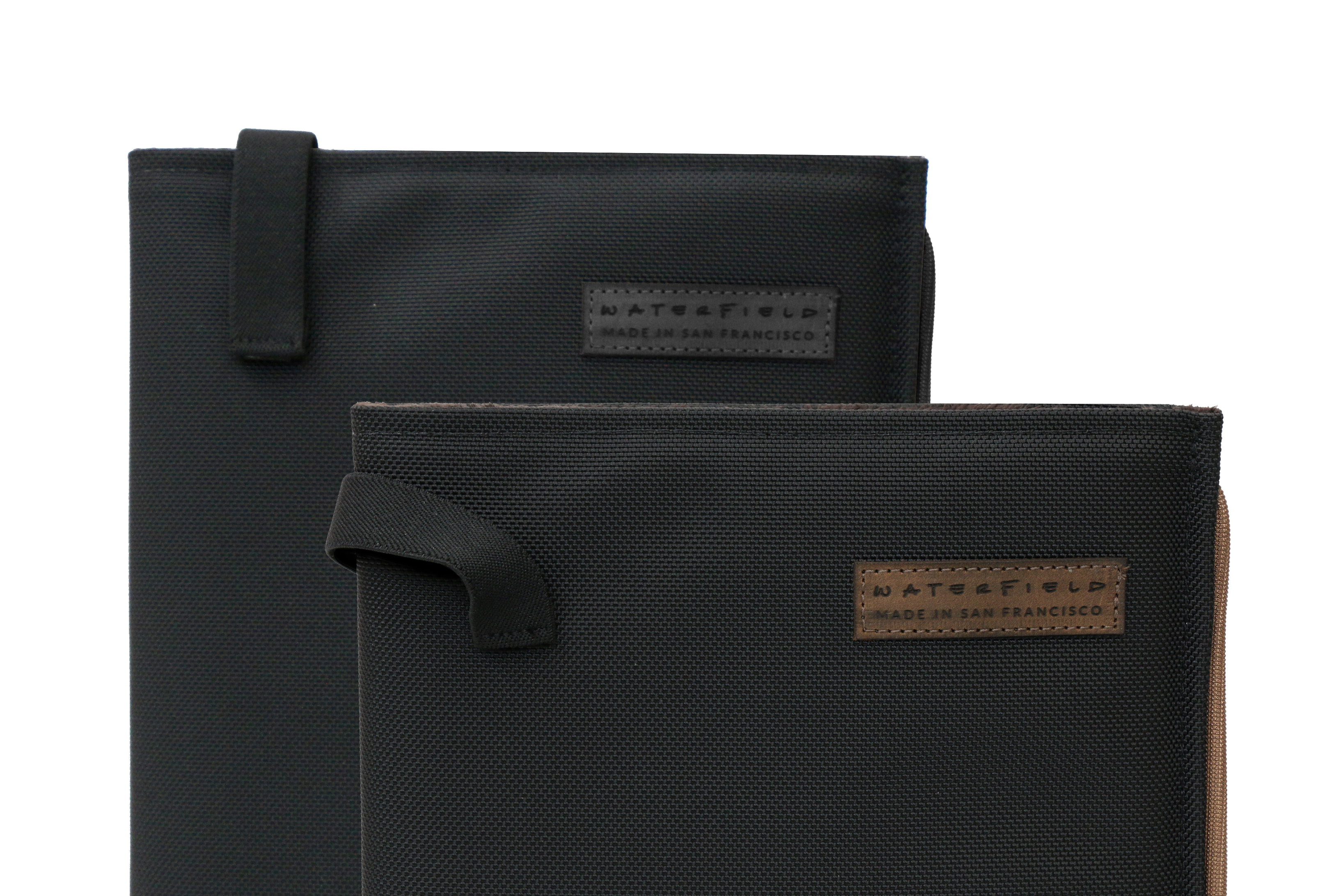 Introducing Waterfield Designs Microsoft Surface Pro 4 And