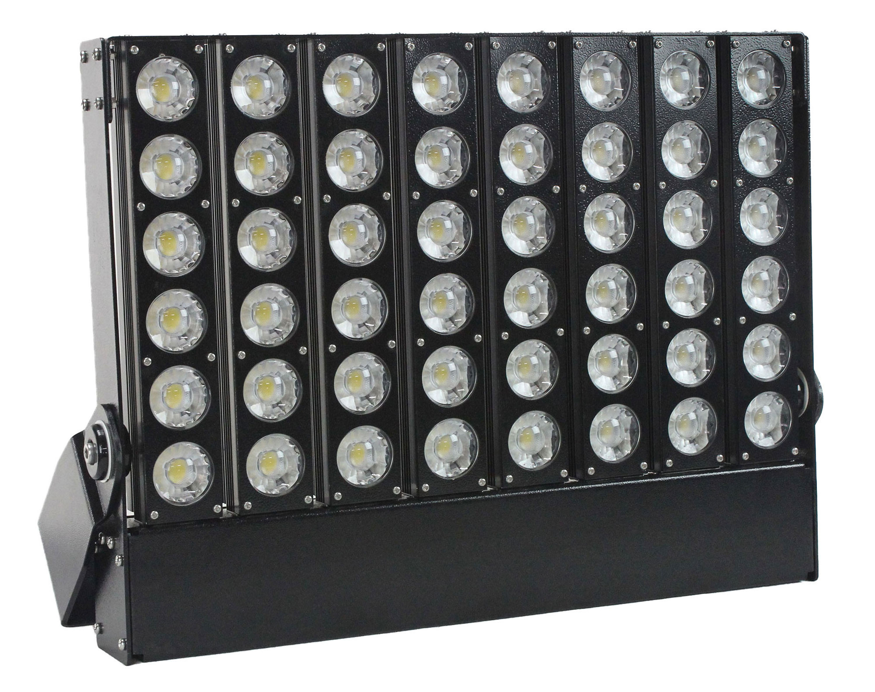 500 Lumen Is Hoeveel Watt 500 Watt High Intensity Led Light For 480v Operation
