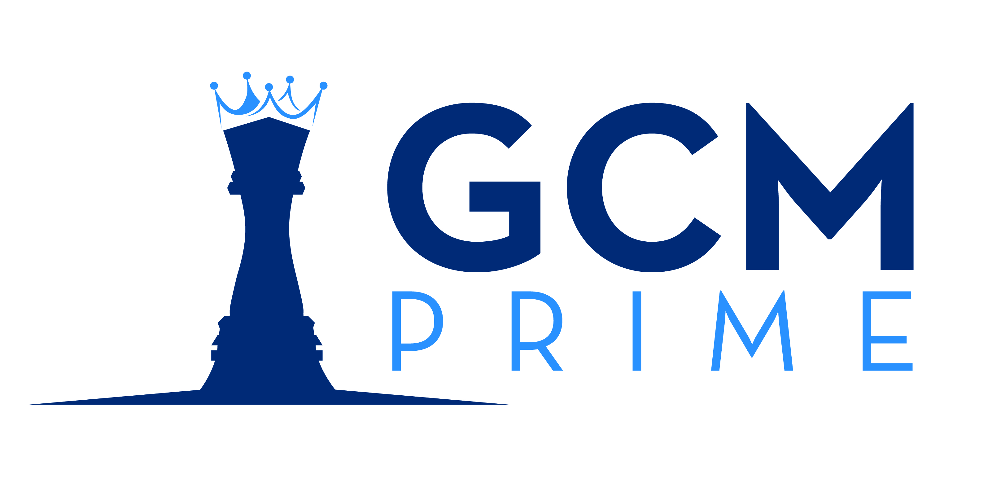 Gcm Prime Launches Advanced Trading Services For Institutional - Gcm