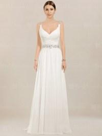InWeddingDress Has Released 2016 Beach Wedding Dress ...