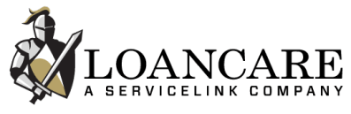 LoanCare Comments on Fitch Affirmation of Servicing Rating