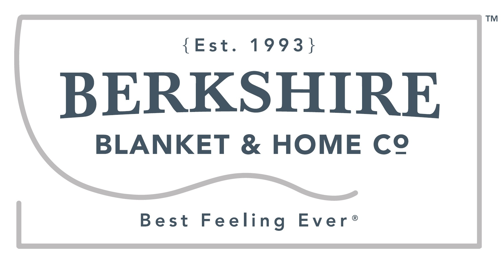 Berkshire Life Blanket Berkshire Lounge Introduces Latest Robes Line At Intimate Apparel