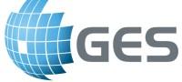 GES, Inc. Announces Strategic Investment in JOT, Ltd.