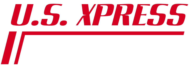 us xpress enterprises