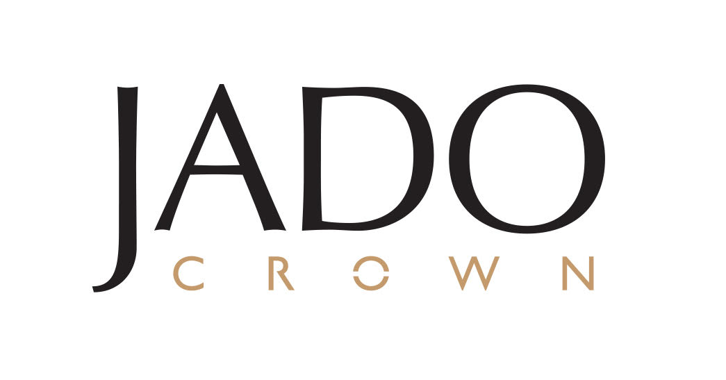 Jado Geometry Jado Crown Focuses On The Sequence Of Twelve, Sacred