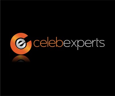 CelebExperts Offers Brands Expertise Finding Fitness and ...