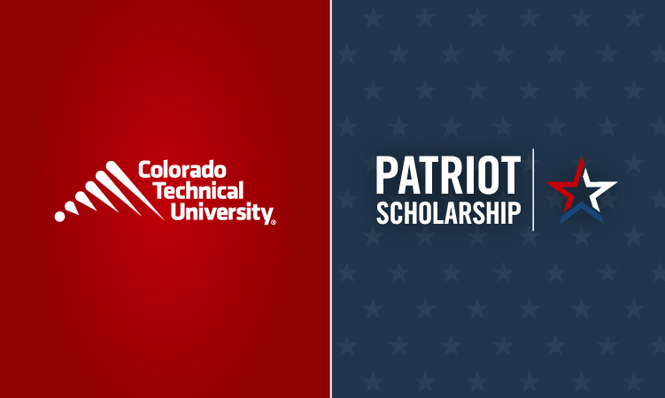 Colorado Technical University Teams Up with Military and Veteran