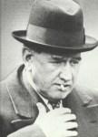 Eduard Daladier