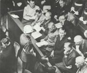 Nuremberg Trial