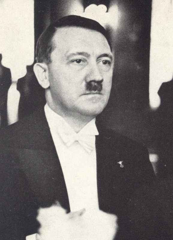 Talk:Adolf Hitler/Archive 9