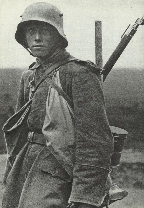 Diary October 23, 1916