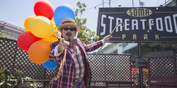 http://www.sfgate.com/entertainment/article/MidwayVille-brings-pop-up-carnival-to-SoMa-8315522.php