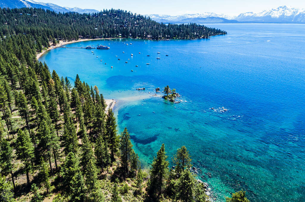 Cute Godly Wallpapers Lake Tahoe Collection 10 Wallpapers