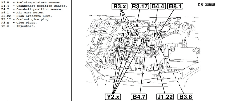 ac wiring diagram 2003 hyundai santa fe
