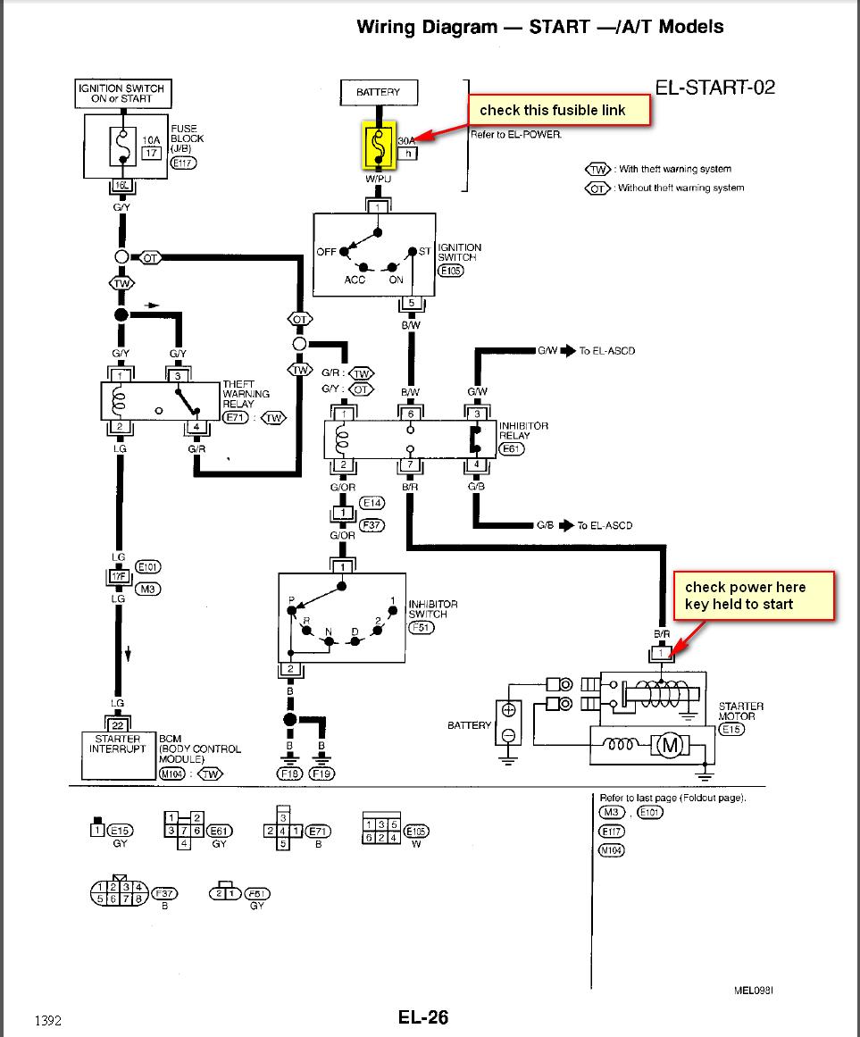 relay switch uk