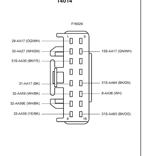 Dodge Central Locking Wiring Diagram Schematic Diagram Electronic