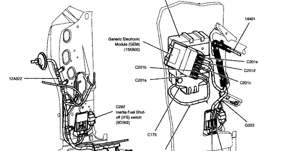 2011 honda pilot tow wiring harness